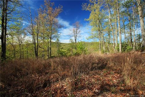 Photo of 10 Red Maple Lane #10, Pisgah Forest, NC 28768 (MLS # 3597213)