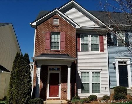 Photo of 13926 Cypress Woods Drive #L41, Huntersville, NC 28078 (MLS # 3607215)