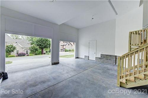 Tiny photo for 7848 Oak Haven Lane, Stanley, NC 28164 (MLS # 3611215)