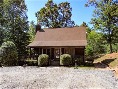 Photo of 815 Cross Ridge Drive #128, Rutherfordton, NC 28139 (MLS # 3639216)