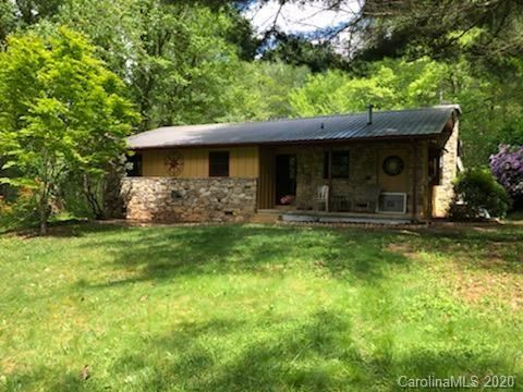 Photo of 42 Teaberry Lane, Weaverville, NC 28787 (MLS # 3619216)