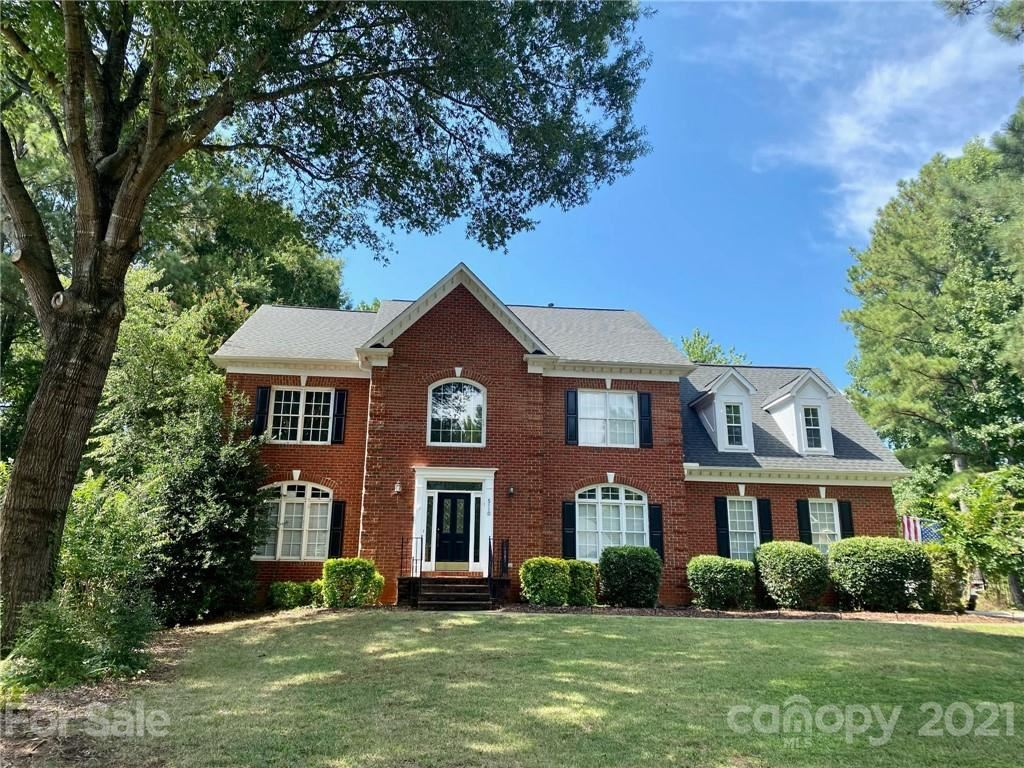 5110 Rotherfield Court, Charlotte, NC 28277-2661 - MLS#: 3773216
