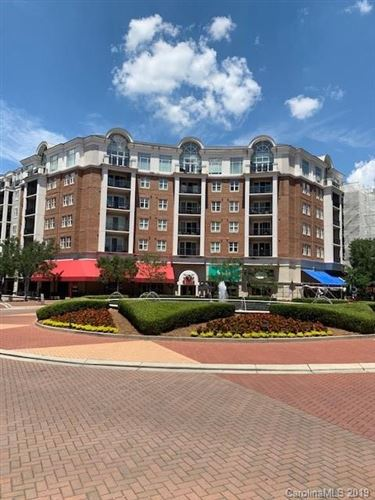 Photo of 4625 Piedmont Row Drive #516, Charlotte, NC 28210-4663 (MLS # 3524217)