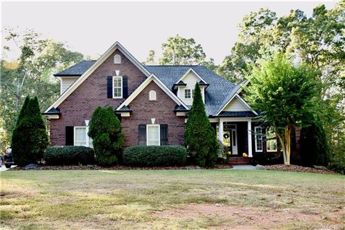 Photo of 5890 Flowes Store Road, Concord, NC 28025-7012 (MLS # 3672217)