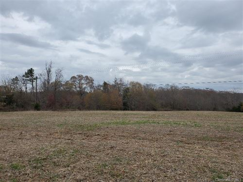 Photo of 000 Chatfield Road, Shelby, NC 28150 (MLS # 3699217)