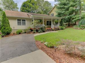 Photo of 313 Westover Drive, Asheville, NC 28801 (MLS # 3522218)