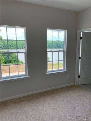Tiny photo for 228 Linestowe Drive, Belmont, NC 28012-3685 (MLS # 3636218)