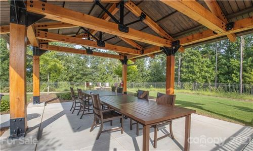Tiny photo for 808 Flatwater Court, Fort Mill, SC 29708-0250 (MLS # 3748218)