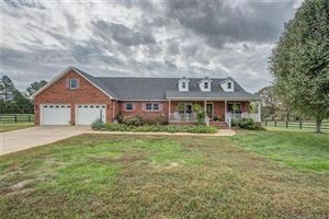 Photo of 126 Crow Road, Shelby, NC 28152 (MLS # 3567219)