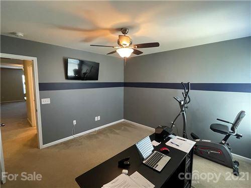 Tiny photo for 3029 S Devon Street, Charlotte, NC 28213-5322 (MLS # 3796219)
