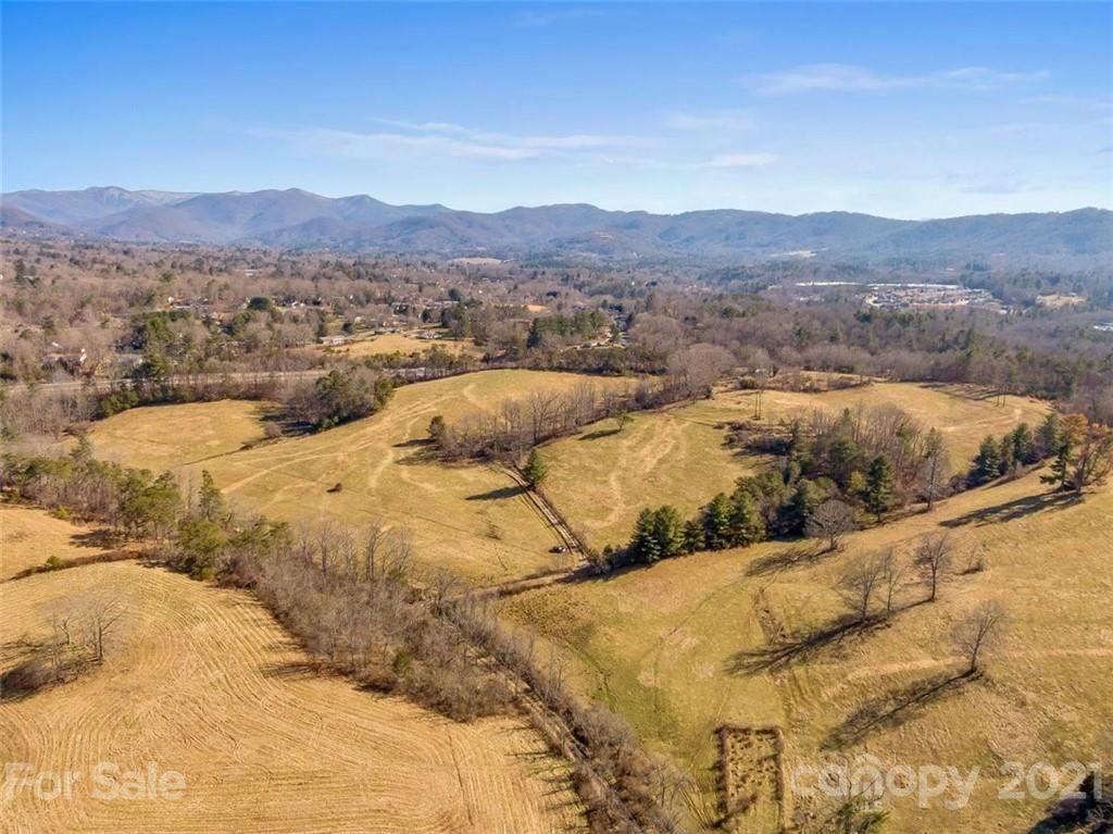 Photo of 99999 Gill Branch Road, Weaverville, NC 28787 (MLS # 3713219)