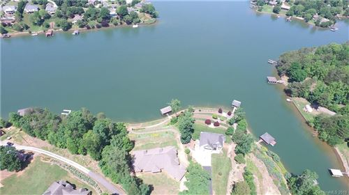 Photo of 76 Luthers Pointe, Taylorsville, NC 28681 (MLS # 3493220)