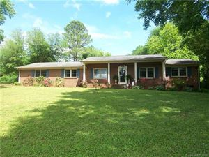 Photo of 1007 Brookhaven Drive, Shelby, NC 28152 (MLS # 3504220)