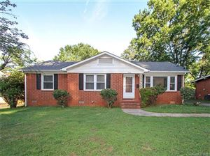 Photo of 6350 Montpelier Road, Charlotte, NC 28210 (MLS # 3520221)