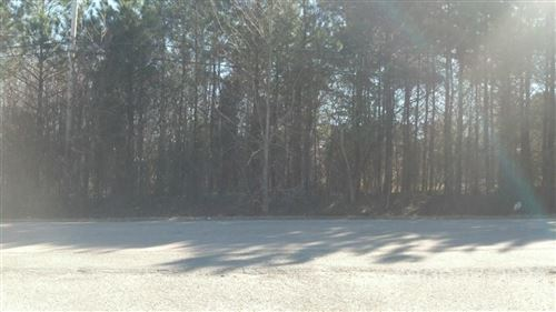 Photo of 0 E 29th Street, Kannapolis, NC 28083 (MLS # 3067222)