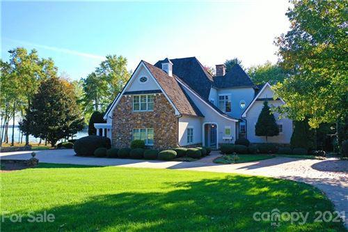 Photo of 150 S Longfellow Lane, Mooresville, NC 28117-7116 (MLS # 3675222)