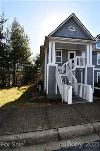 Photo of 3601 Florham Place, Asheville, NC 28806-4835 (MLS # 3700222)