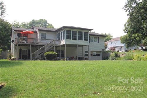 Photo of 810 Borders Road, Shelby, NC 28150 (MLS # 3770222)