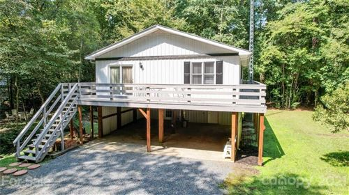 Photo of 207 Dellwood Court #370, Mount Gilead, NC 27371 (MLS # 3786222)