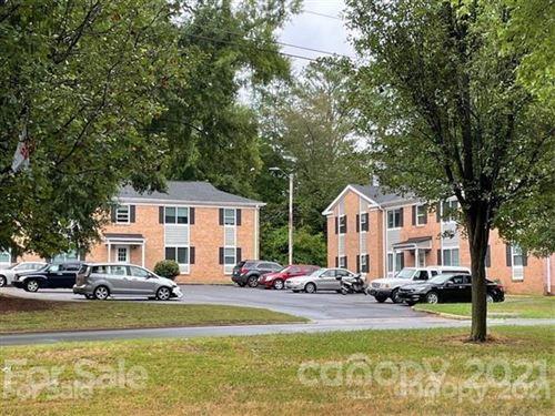 Photo of 1124 Sims Circle, Gastonia, NC 28052-1690 (MLS # 3788222)