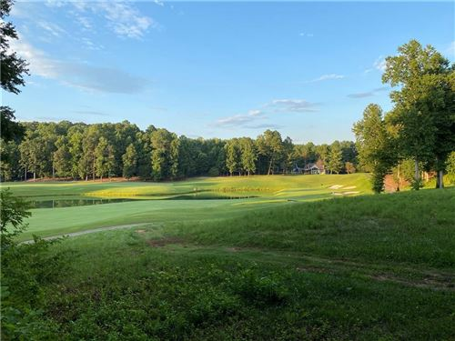 Photo of 3821 Lyle Creek Avenue, Conover, NC 28613 (MLS # 3650223)