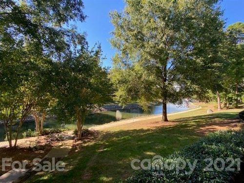 Photo of 19909 Henderson Road, Cornelius, NC 28031-5876 (MLS # 3799223)