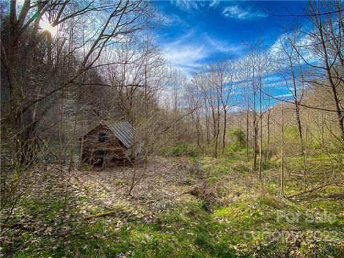 Photo of 0000 Metcalf Creek Loop, Mars Hill, NC 28754 (MLS # 3689224)