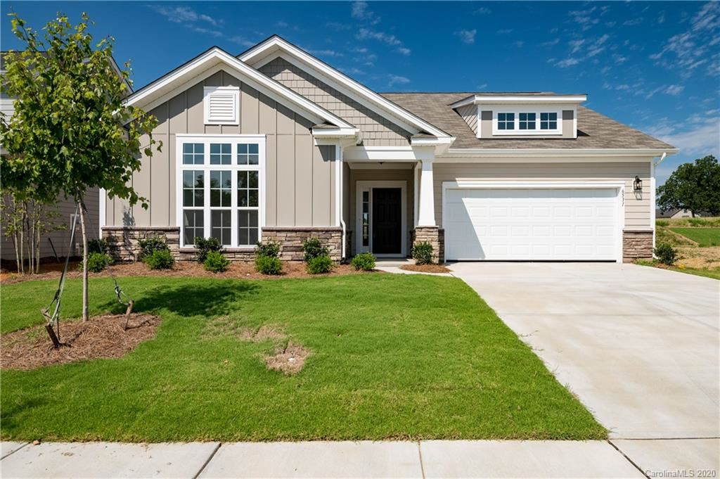 6531 Wildbrook Drive #LAN0036, Charlotte, NC 28269 - MLS#: 3569224