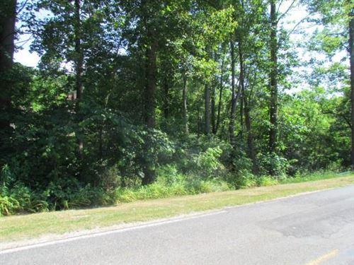 Photo of 307 Carson Chapel Road, Taylorsville, NC 28681 (MLS # 3514225)
