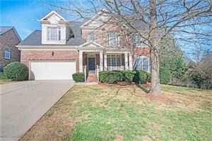 Photo of 112 Alexandria Drive, Mooresville, NC 28115 (MLS # 3474226)