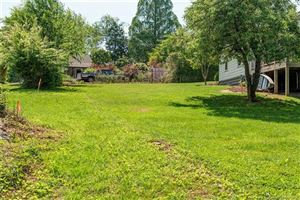 Photo of 40 Mildred Avenue, Asheville, NC 28806 (MLS # 3506226)