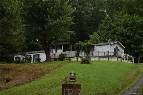 Photo of 172 Oakdale Estates Drive, Old Fort, NC 28762 (MLS # 3664226)