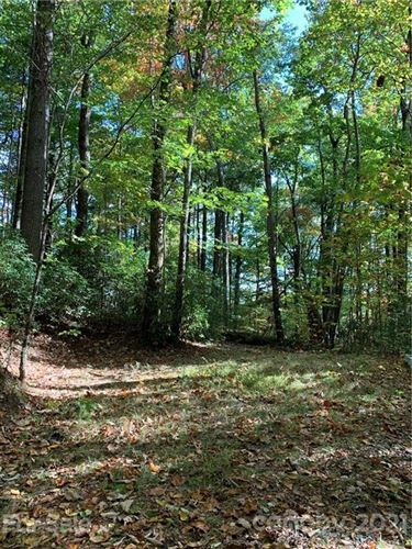 Photo of L1 Upper Whitewater Road #1, Sapphire, NC 28774 (MLS # 3799226)