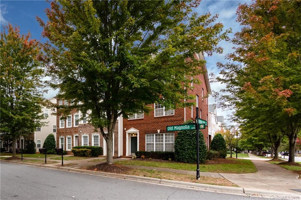 6741 Old Magnolia Lane, Mint Hill, NC 28227 - MLS#: 3667226