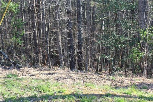 Photo of TBD Zacks Farm Road, Lenoir, NC 28645 (MLS # 3378227)
