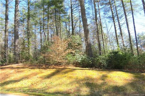 Photo of L2 Mountain Brook Trail #2, Brevard, NC 28712 (MLS # 3481227)