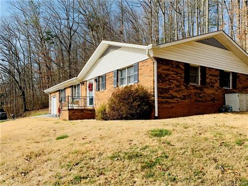 Photo of 51 Turkey Creek Road, Leicester, NC 28748 (MLS # 3582227)