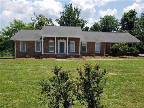 Photo of 6643 Poplar Tent Road, Concord, NC 28027-7583 (MLS # 3640227)