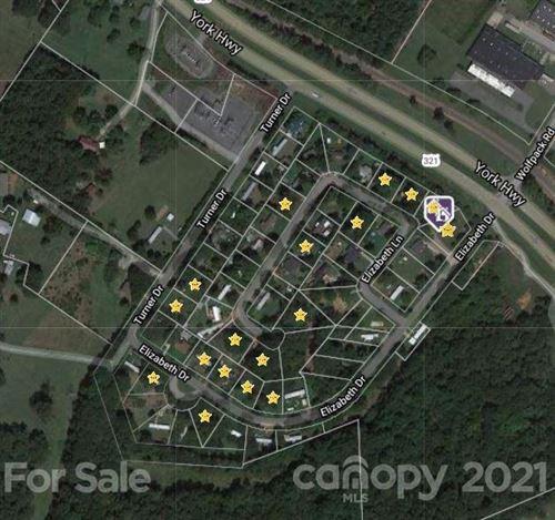 Photo of 404 Elizabeth Lane, Gastonia, NC 28052 (MLS # 3710227)