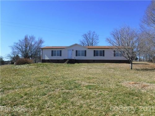 Photo of 668 Morningstar Lake Road, Forest City, NC 28043 (MLS # 3712227)