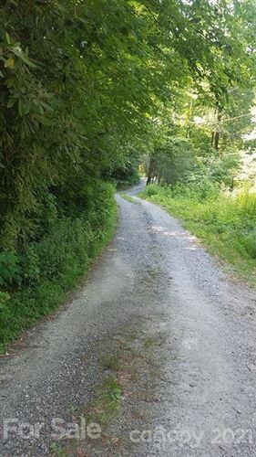 Photo of 0000 N Hemlock Falls Road W #14, Bat Cave, NC 28710 (MLS # 3757227)