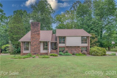 Photo of 288 Knollwood Drive, Forest City, NC 28043 (MLS # 3760227)