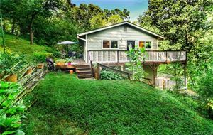 Photo of 31 Arco Road, Asheville, NC 28805 (MLS # 3511228)