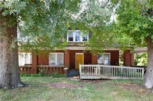 Photo of 343 W Main Street, Forest City, NC 28043 (MLS # 3545228)