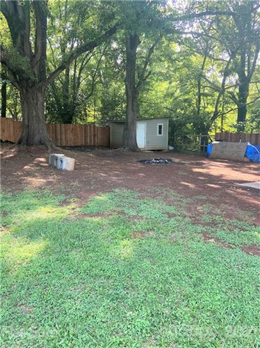 Tiny photo for 606 Edna Graves Way, Cherryville, NC 28021-3355 (MLS # 3768228)