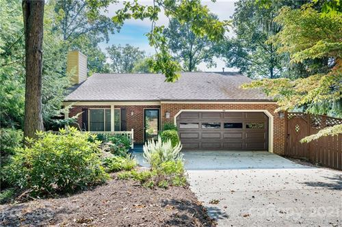 Photo of 40 Foxberry Drive, Arden, NC 28704 (MLS # 3786228)