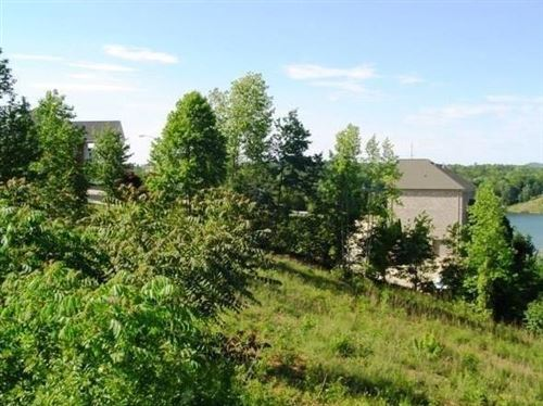 Photo of 827 46th Ave Drive NE, Hickory, NC 28601 (MLS # 3315229)