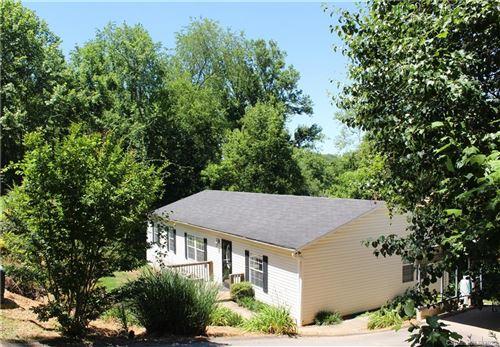 Photo of 43 Country Garden Lane, Asheville, NC 28806-8555 (MLS # 3626229)