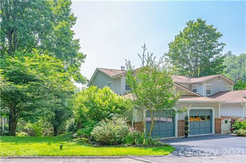 Photo of 90 Lakeview Court, Brevard, NC 28712-9100 (MLS # 3766229)