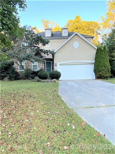 Photo of 117 Thatcher Place, Mount Holly, NC 28120 (MLS # 3794229)
